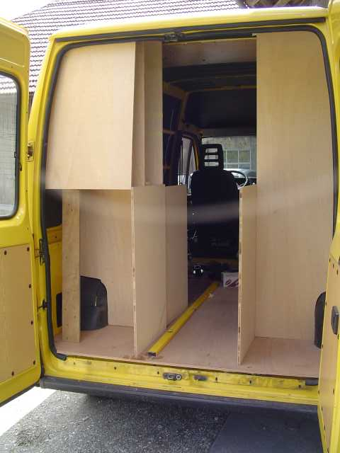 fiat ducato selbstausbau. Black Bedroom Furniture Sets. Home Design Ideas